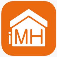 iMyHome App
