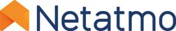 Logo de la marque netatmo